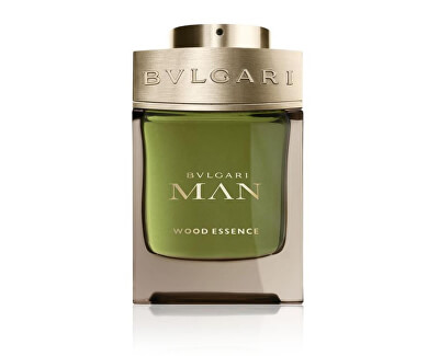 Man Wood Essence - EDP