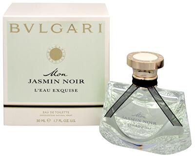 Bvlgari Mon Jasmin Noir L´Eau Exquise - EDT