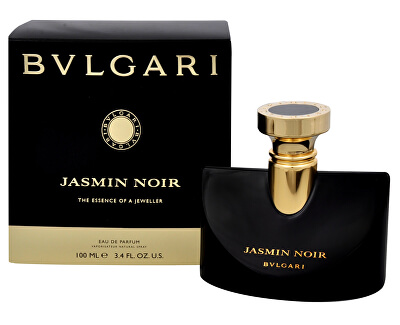 Bvlgari Jasmin Noir - EDP