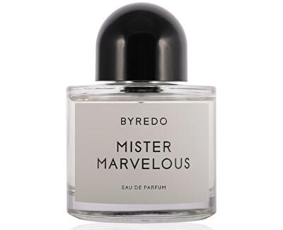 Mister Marvelous - EDP