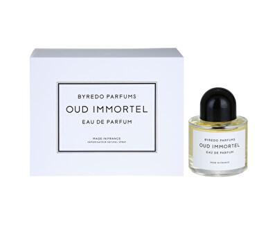 Oud Immortel - EDP