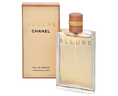 Chanel Allure - EDP