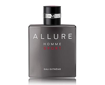 Allure Homme Sport Eau Extreme - EDP