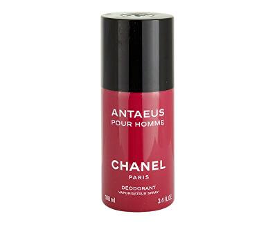 Antaeus - deodorante spray