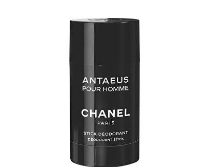 Antaeus - dezodor stift