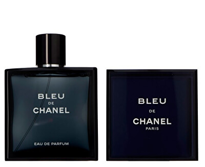 Bleu De Chanel - EDP