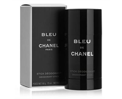Bleu De Chanel - deo stift
