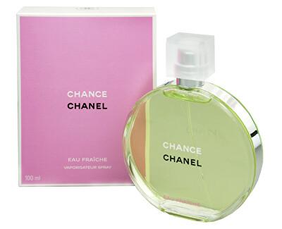 Chance Eau Fraiche - EDT