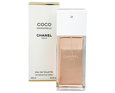 Chanel Coco Mademoiselle - EDT