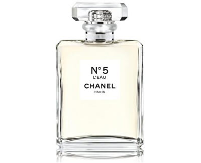 No. 5 L´Eau - EDT