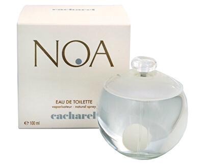 Cacharel Noa - EDT
