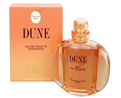 Dior Dune - EDT