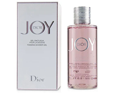 Joy By Dior - sprchový gel
