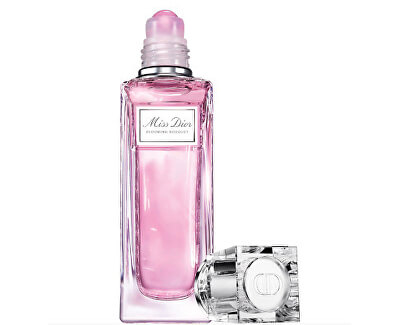 Miss Dior Blooming Bouquet - EDT