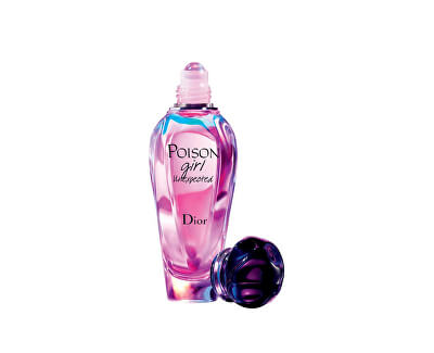 Poison Girl Unexpected Roller Pearl - EDT