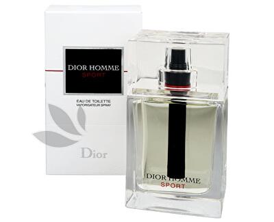 Dior Homme Sport - EDT