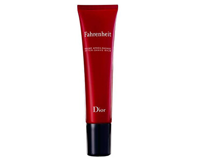 Fahrenheit - After Shave Balm