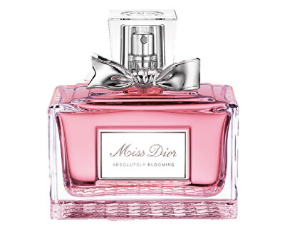 Dior Miss Dior Absolutely Blooming - EDP
