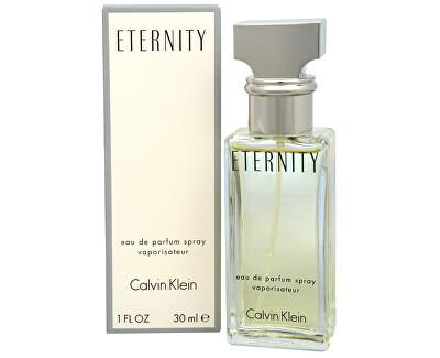 Eternity - EDP