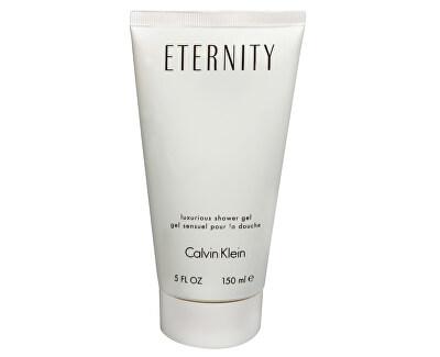 Eternity - sprchový gel