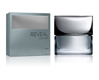 Reveal Men - EDT
