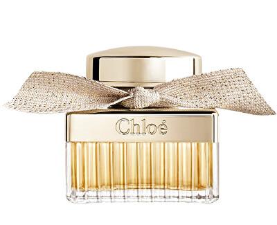 Absolu De Parfum - EDP