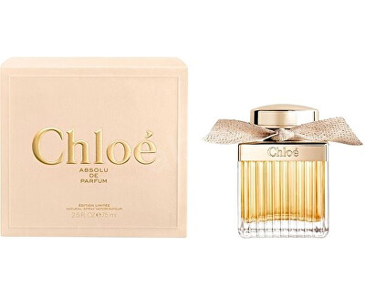 Absolu De Parfum Limited Edition - EDP