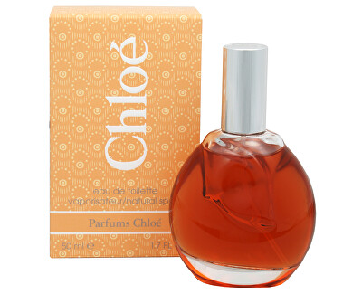 Chloé For Women - EDT
