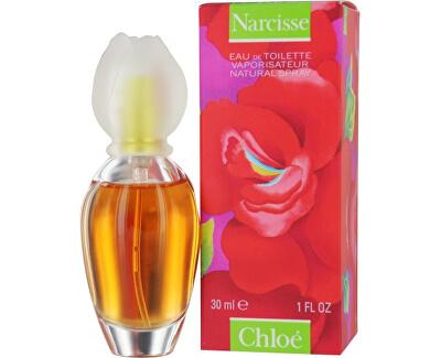 Chloé Chloé Narcisse - EDT