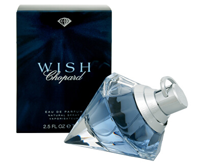 Chopard Wish - EDP