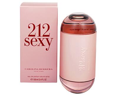 212 Sexy - EDP