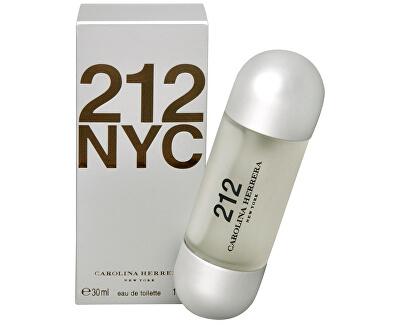 212 - EDT