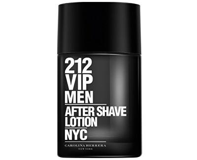 212 VIP Men -apă după ras