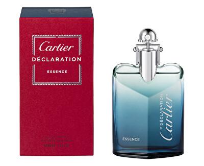 Cartier Déclaration Essence - EDT
