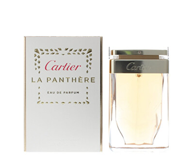 La Panthere - EDP
