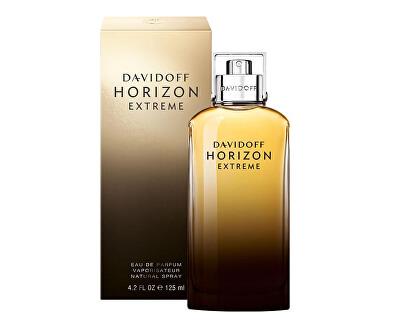 Horizon Extreme - EDP