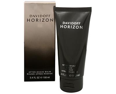 Horizon - balzám po holení