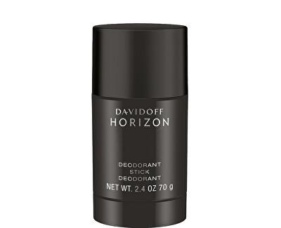 Horizon - tuhý deodorant