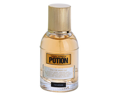 Potion - EDP