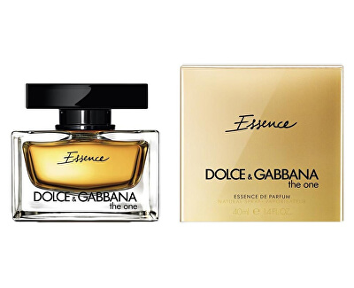 Dolce & Gabbana The One Essence - EDP