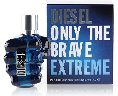 Only The Brave Extreme - EDT