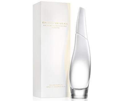 Liquid Cashmere White - EDP