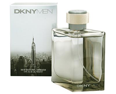 DKNY Men 2009 - EDT