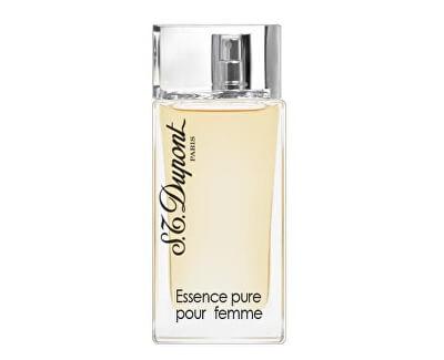 Essence Pure Pour Femme - EDP