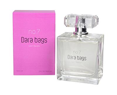 Dara bags No.7 - EDP