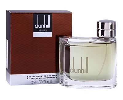 Dunhill - EDT