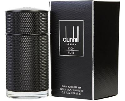 Dunhill Icon Elite - EDP