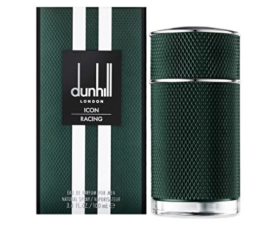 Dunhill Icon Racing - EDP