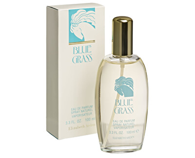 Blue Grass - EDP