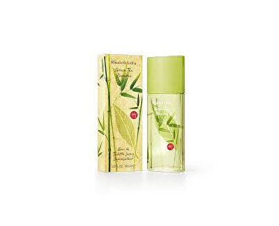 Elizabeth Arden Green Tea Bamboo - EDT